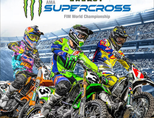 Your Guide to Denver Supercross Weekend 2019